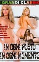Mario Salieri: Atraccion Sexual Erotik Filmi izle
