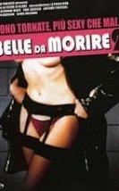 Belle da morire 2 Erotik Filmi izle