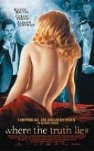 Where the Truth Lies Erotik Filmi İzle