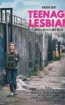 Teenage Lesbian Erotik Film izle