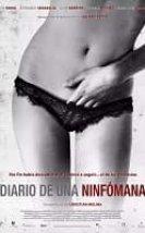 Bir Kadının Seks Günlüğü Erotik Film izle