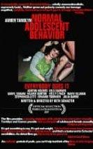 Eyvah Aşık Oldum: Havoc 2 Erotik Film izle