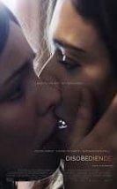 İtaatsizlik Erotik Film izle