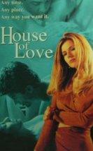 Amerikan Genelev Filmi Aşk Evi Erotik Filmi izle
