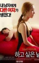Bir Gün Yapılacaktı Erotik Film izle