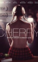 Cherry'nin Hikayesi Erotik Film İzle