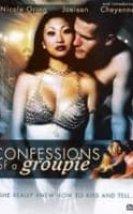 Confessions Of a Groupie Erotik Film izle