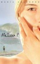 Melissa P. Erotik Film izle