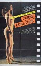 Herkesin Kadını +18 Erotik Filmi izle
