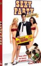 Okulu Asan Kolejli Çıtır Erotik Filmi izle