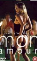 Monamour Tinto Brass Erotik Film İzle