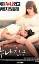 Sister and Friend Erotik Film İzle