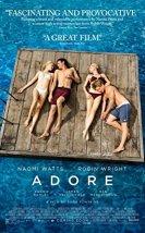 Adore – Yasak Aşk Erotik Film İzle