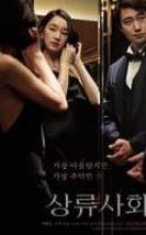 High Society Erotik Film izle