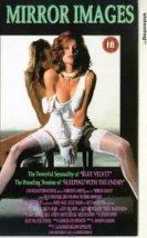 Mirror Images (1992) Erotik Film izle