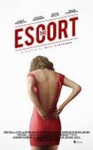 The Escort Erotik Film izle
