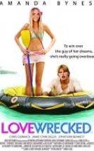 Aşk Adası Erotik Film izle