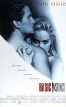 Temel İçgüdü Erotik Film izle