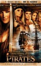 Pirates Erotik Film İzle