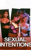 Sexual Intentions Erotik Film izle