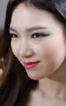 The Tale of Sexy Shim Cheong Erotik Film izle