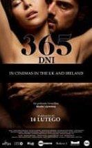 365 Days Erotik Film izle