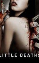 Küçük Ölümler Erotik Film izle