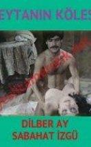 Şeytanın Kölesi Erotik Film izle
