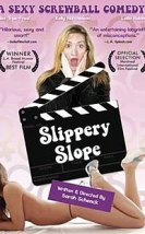 Slippery Slope Erotik Film izle