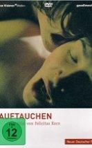 Auftauchen Erotik Film izle