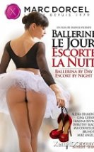 Ballerina By Day Escort By Night Erotik Film izle