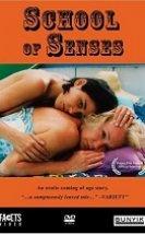 School of Senses Erotik Film izle