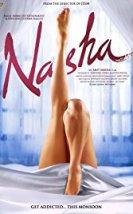 Nasha Erotik Film izle