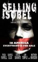 Selling Isobel Erotik Film izle