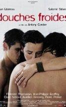 Soğuk Duş Erotik Filmi izle