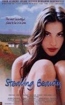 Stealing Beauty Erotik Film izle