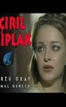 Çırıl Çıplak Erotik Film izle