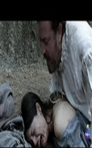 Rahibe Erotik Film izle