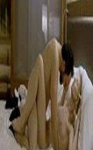 Yasadışı Anlar Erotik Film izle