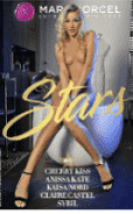 Marc Dorcel Stars Erotik Film izle
