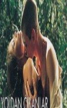 Yoldan Çıkanlar Erotik Film izle