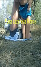 Yulia Lazareva Home Erotik Film izle