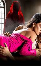 Extremely İndia Girl Erotik Film izle
