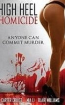 Hight Heel Homicide Erotik Film izle