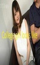College girl looks like Erotik Film izle