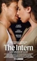 The Intern – A Summer of Lust Erotik Film izle