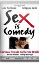 Ayıp Yatakta Olur Erotik Film izle