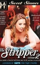 The Stripper 2 Erotik Film izle
