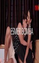 Esmer Bomba Hint Erotik Film izle