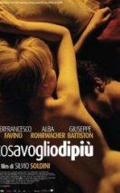 Come Undone Erotik Film izle